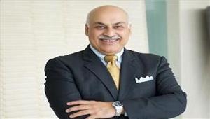 मदरसन सूमी ने पीकेसी समूह कोखरीदने की घोषणा की