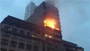 ब्रिटेन के मैनचेस्टर शहर में एक म्यूजिक कंसर्ट में संभावित आत्मघाती आतंकी हमला 19 मरे 50 घायल