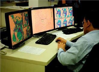 भारत में इस बार 98 प्रतिशतबारिश होगी  मौसम विभाग