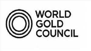 नोटबंदी के बाद मुद्रा के प्रति लोगों का विश्वास डगमगाया स्वर्ण परिषद
