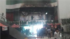 दिल्ली के वेलकम होटल मेंलगी आगधोनी समेत कई खिलाड़ी सुरक्षित