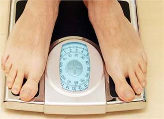 वजन को काबू रखने में मददगार फिजियोथेरेपी