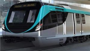 प्राधिकरण ने सत्ता परिवर्तन के बाद भेजी मेट्रो परियोजनाओं की  रिपोर्ट