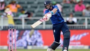 पुणे एकदिवसीय मैच  भारत को 351 रनों का लक्ष्य