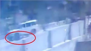 कर्नाटक सड़क दुर्घटना मेंपरिवार के 5लोगों की मौत