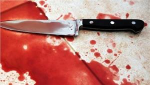 1 व्यक्ति नेपत्नी और पुत्री की हत्या के बाद की आत्महत्या