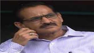 यूनीवार्ता के पूर्व मुख्य उप संपादक शैलेंद्र कुमार शर्मा का निधन
