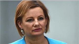ऑस्ट्रेलिया की स्वास्थ्य मंत्री सुसान ली ने दिया इस्तीफा