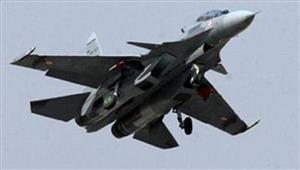 लापता युद्धक विमान सुखोईका तलाशी अभियानशुरू