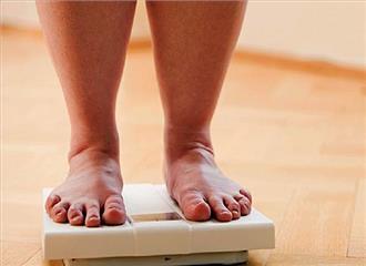 मोटापा कम करने में मददगार हैसब्जियांवसूखे मेवे