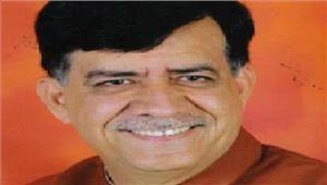 योगी सरकार नेखन्ना और महाना कोबंगले और कार्यालय आवंटन की जिम्मेदारी सौंपी